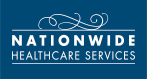 Nationwide Healthcare Services