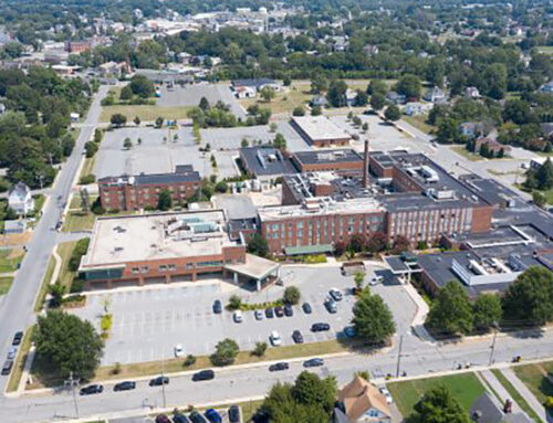 New Milford Wellness Village seeks to fill Sussex care gap