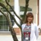 MEET ALISON GOODING, RN – Transition of Care Navigator at our Delaware Sites