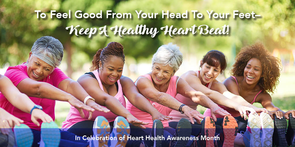 NationwideHeart Health Slider