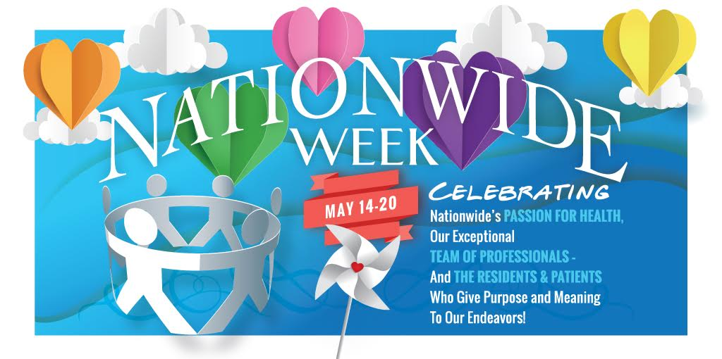 nationwide-week