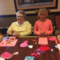 Bringing The Generations Together – For Fun & Purpose!