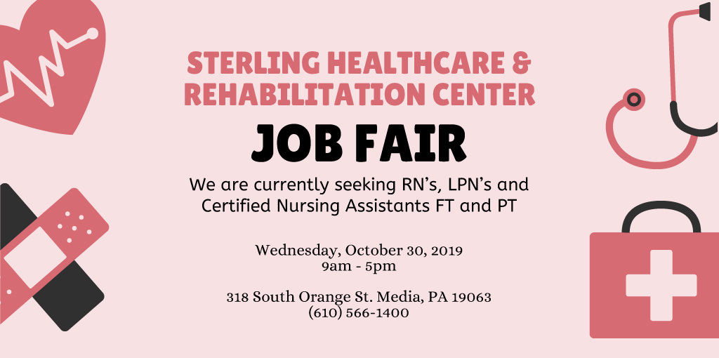 Sterling_JobFair-2019