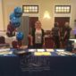 A Sterling Presence at the Senior Expo!