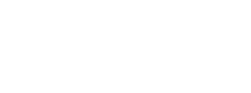 Nationwide Health Care Services