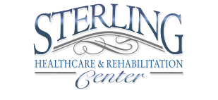 Sterling Healthcare & Rehabilitation Center
