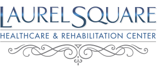 Laurel Square Healthcare & Rehabilitation Center