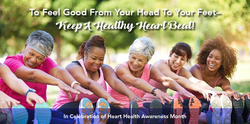 NationwideHeart Health Slider
