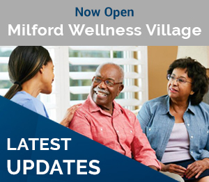 Now Open_Milford-Sidebar-Image